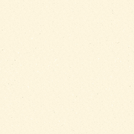 Papier Naadloze Vector Textuur Achtergrond