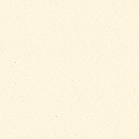 Papier Seamless Vector Textur Hintergrund Standard-Bild - 34351895