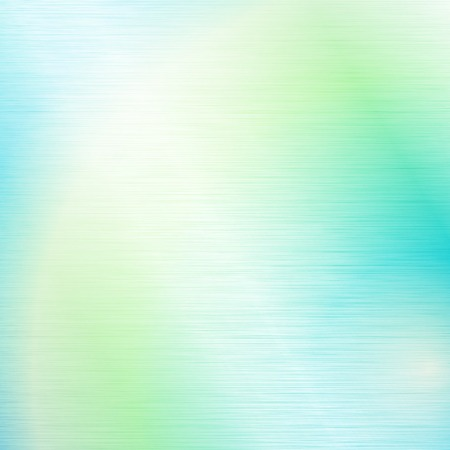 Abstrait de couleur douce Vecteurs