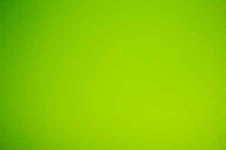Green abstract tv display led screen background