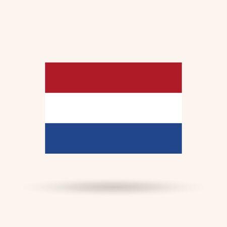 netherlands flag: Netherlands flag