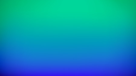 Abstract bright gradient mesh background, colorful backdrop