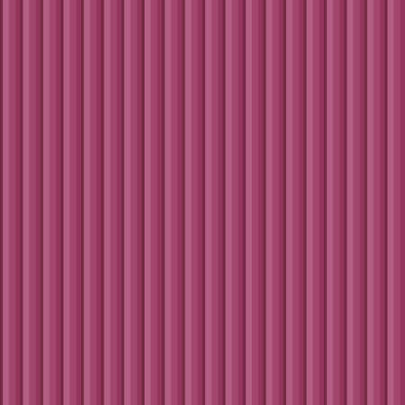 seamless pattern with vertical stripes in pink tones, forming a structural background for prints on fabric, packaging, as well as for interior decoration