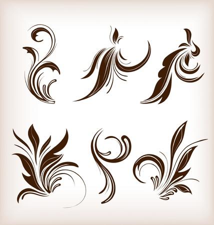 flore: floral design