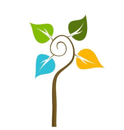 four seasons: Four Seasons Symbol
