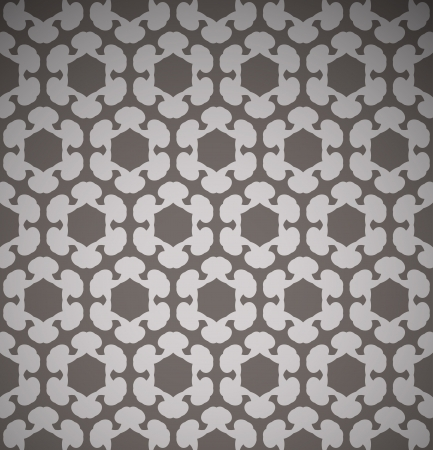 symmetric: Abstract wallpaper background vector texture