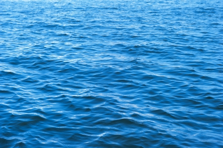 Water background 스톡 콘텐츠