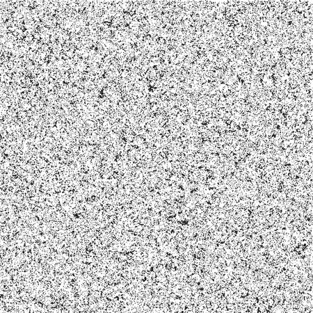 Speckled pattern. Vector illustration. Illustration
