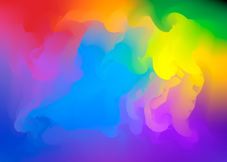 Abstract background. gradient background. Vector illustration Eps 10