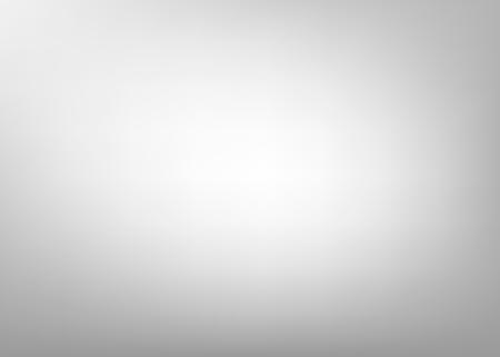 Abstrakter Hintergrund. Hintergrund mit Farbverlauf. Vektorillustration Eps 10 Vektorgrafik