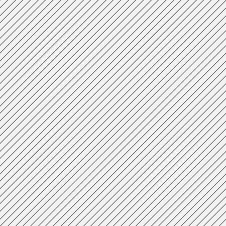 Diagonal lines pattern. Stripes texture background.
