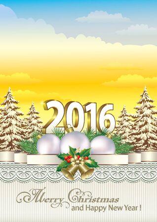 fin de a�o: New Years Eve 2016