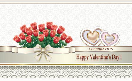 happy valentines day: happy valentines day