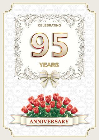 th: 90 th anniversary