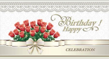 happy: happy birthday