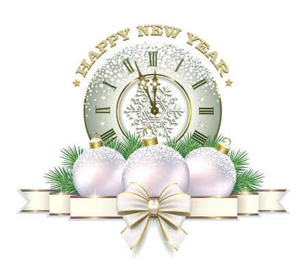 happy new year background: Happy New Year 2017