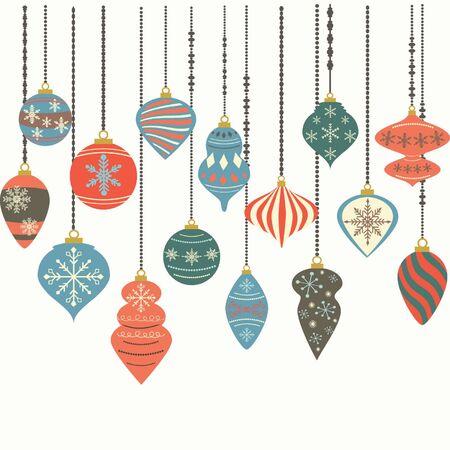 Christmas Ornaments,Christmas Balls Decorations,Christmas Hanging Decoration Elements