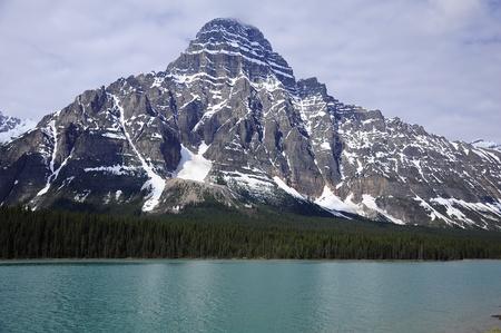 rockies: Canadian rockies