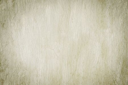 Painted old metal texture. It can be used as background, Stock Photo