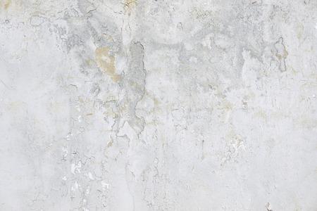 콘크리트 벽 질감의 회색 배경입니다. 스톡 콘텐츠