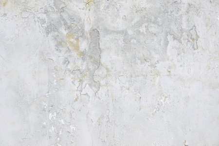 paint wall: Gray background of the concrete wall texture.