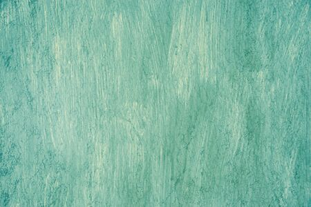 durability: Painted old metal texture. It can be used as background, Stock Photo