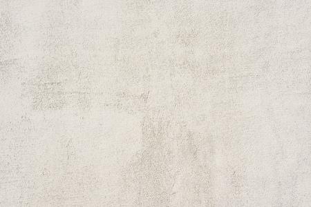 hormig�n: Fondo del cemento de la textura de la pared blanca. Foto de archivo