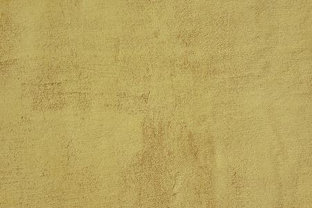 Cement achtergrond van de groene muur textuur.