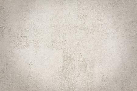 흰 벽 텍스처의 시멘트 배경입니다.