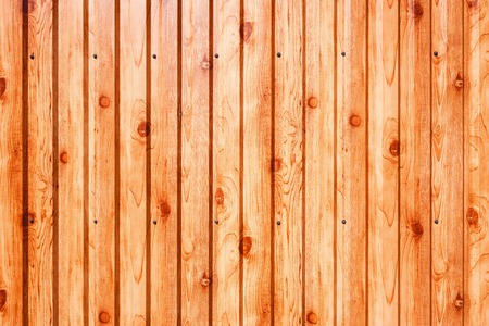 plastic material: Brown plastic material stylized wood texture background. Stock Photo