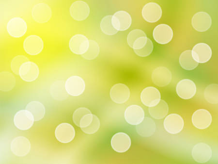 green yellow: Bright green yellow background abstract.