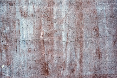 rectangle: Old cement background of the gray wall texture.