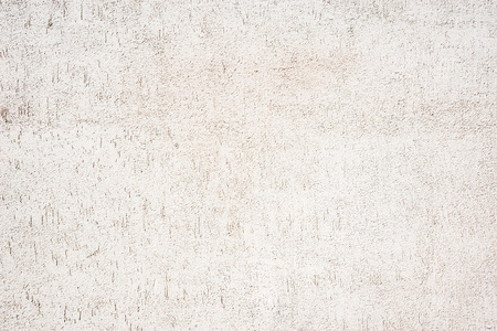 White background of the cement wall texture Imagens
