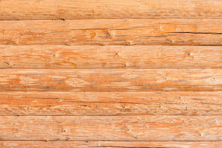 Close up image of wooden texture.