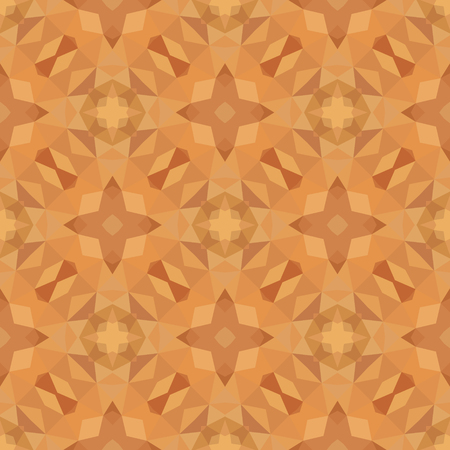 Abstract Background - Seamless Vector Pattern