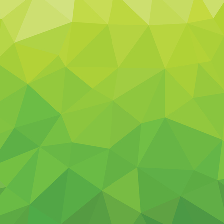 astratto: Abstract Background - Pattern Geometrico