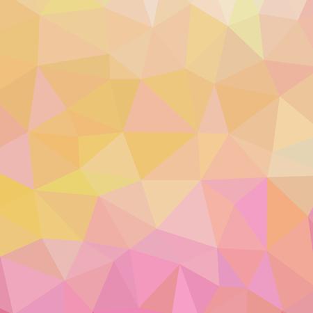 motif geometriques: Abstract Background - Motif g�om�trique