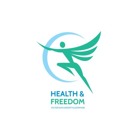 icarus: Health freedom