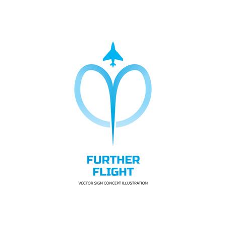 further: Further flight