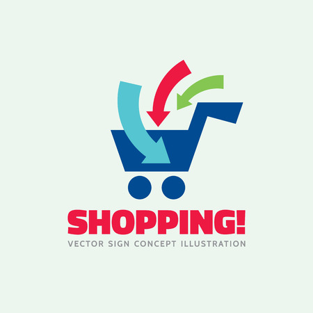web: Web shopping