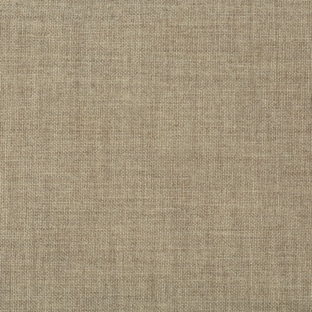 gray textured fabric for sewing shirts and ethnic clothing