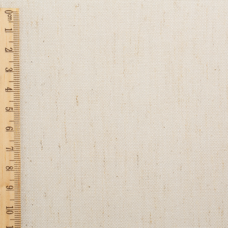 Soft linen fabric for clothing. This fabric provides Texture fabric for feminine and mens shirts from flax.
