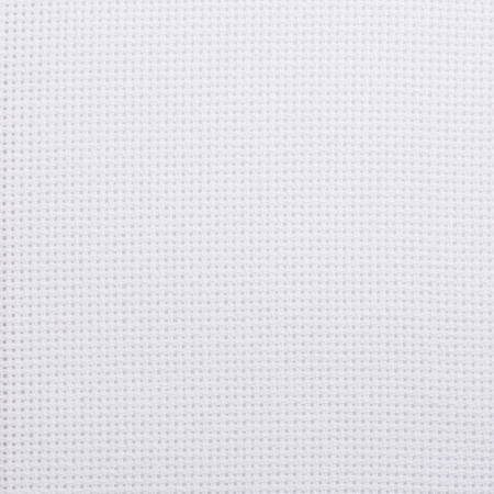 Cotton fabric for embroidery paintings. Fabric to implement your ideas