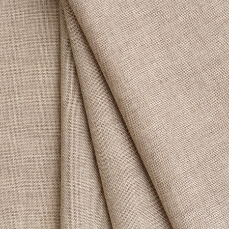 Soft linen fabric for clothing his fabric provides comfort and