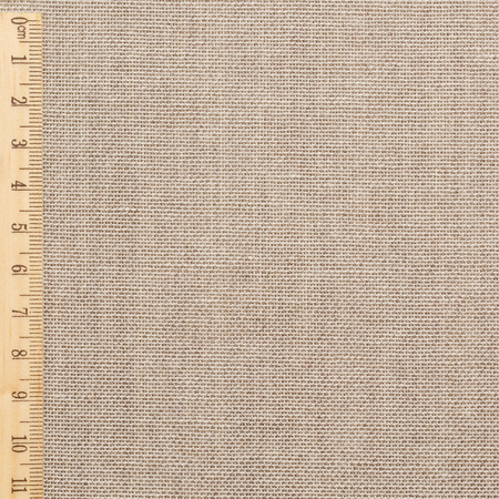 Soft linen fabric for clothing.his fabric provides comfort and practicality clothing