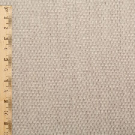 Texture canvas fabric as background. Texture fabric for feminine and mens shirts from flax. Allow your skin to breathe freely Zdjęcie Seryjne