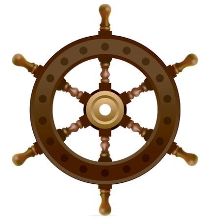 steer: steering control