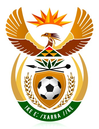 Copa Mundial de fútbol en Sudáfrica 2010
