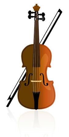 violoncello: cello, violoncello