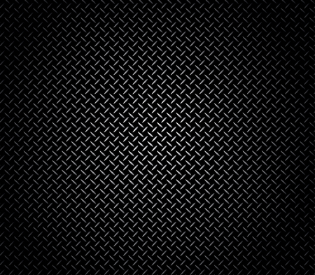 pattern of metal background Stock Vector - 7744320